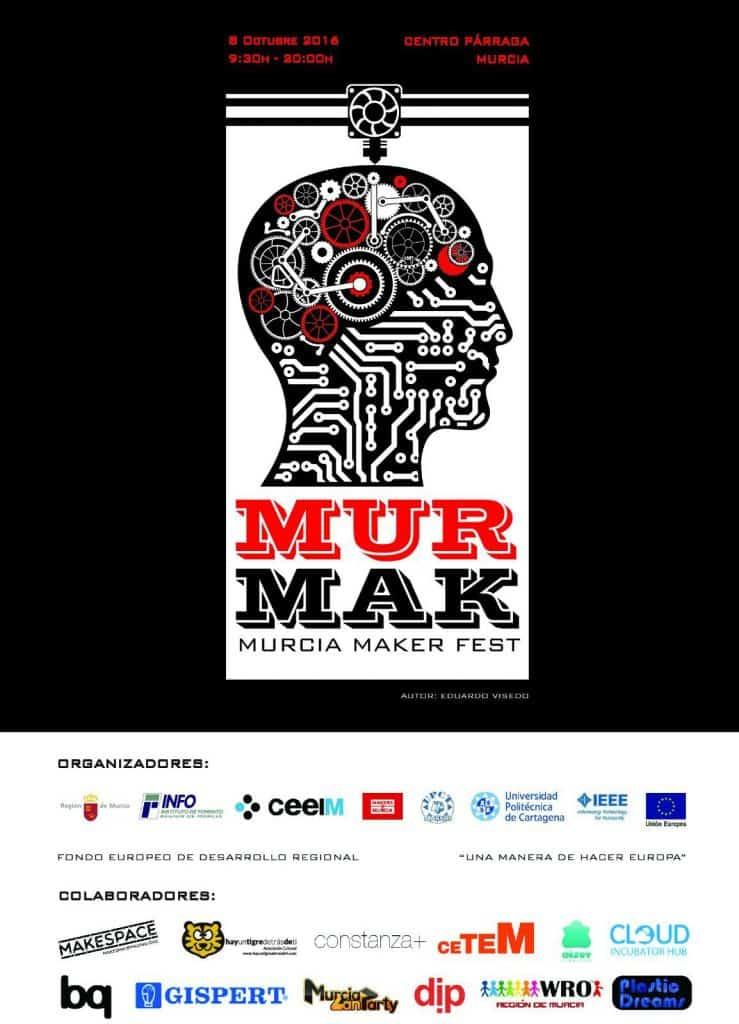 murmak16
